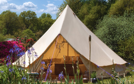 3_ling_safari_bell_tent_450x281px